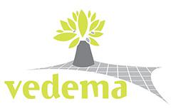Vedema